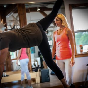 bells pilates fairfield connecticut