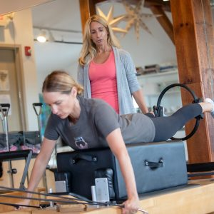 bells pilates fairfield county connecticut