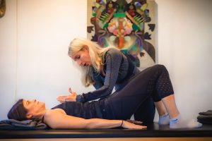pilates in fairfield connecticut