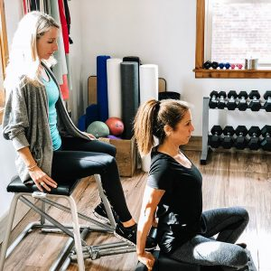 pilates in fairfield ct 06824